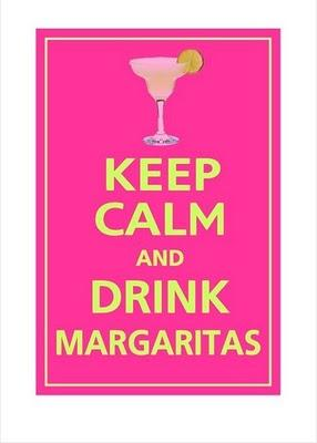 Margarita Anyone?