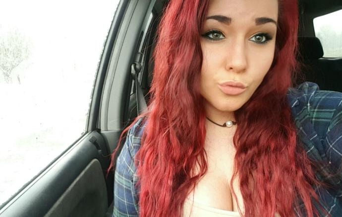 Which hair color suits me the best?
