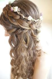 what should I do for my Prom Hair?