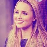 Guys, Isn't she beautiful/cute?