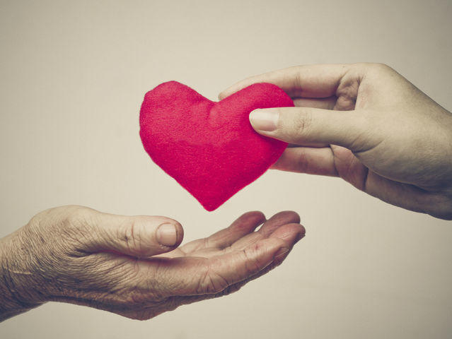 QUIZ: What Kind of Heart Do You Have?