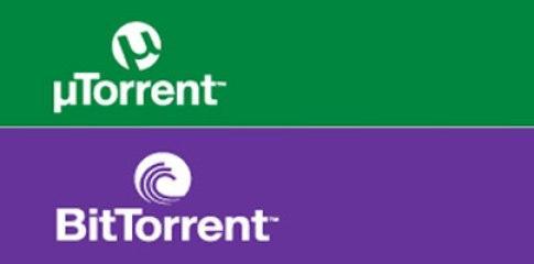 µTorrent or BitTorrent?