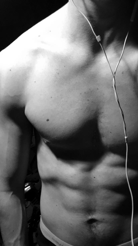 Girls, Dose my body look good?