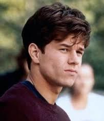 Rate young mark wahlberg out of ten?