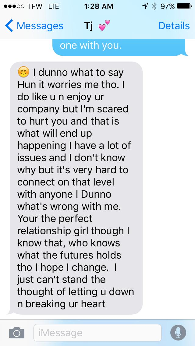 In need of some advice from this text?