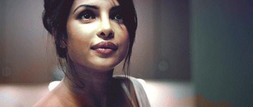 British women or Indian women? Which women are more beautiful?
