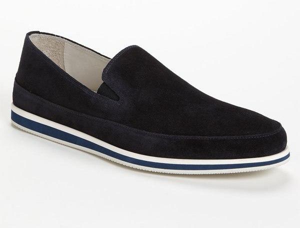Girls, Why do my feet always sweat, when girls feet don't , even wearing flats?