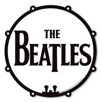 What's your favorite Beatles song?