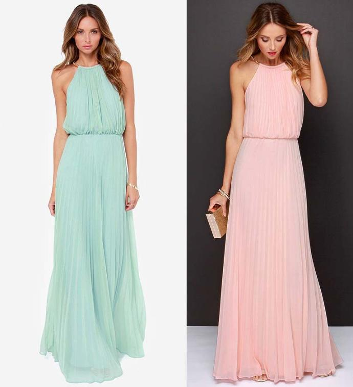 Girls which would you wear to meet your boyfriend after 8 months of long distance?, guys which would you like more?