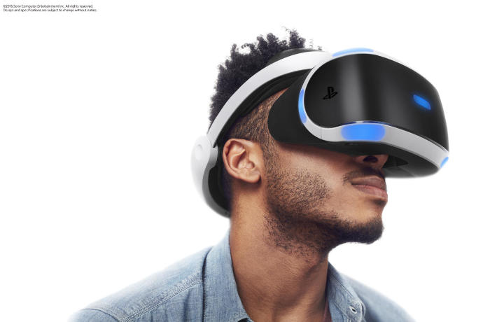 PlayStation VR Dated, Priced, But is VR the Future of Entertainment?