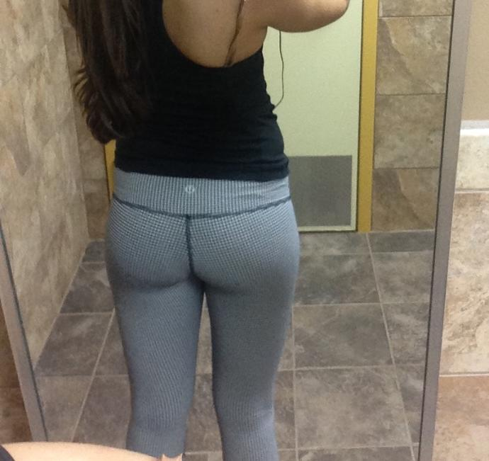 Do These Make My Butt Look Flat - Girlsaskguys-6305