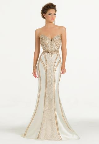 Girls, can you provide some prom dress recommendations? Good stores ...