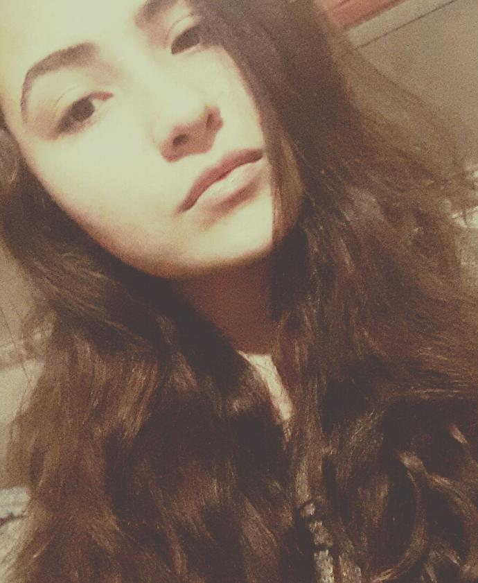 How do i look?i am 15.what i should do?