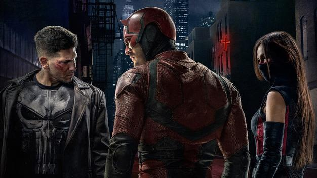Do you think the second season Of Daredevil is better than then the first season?