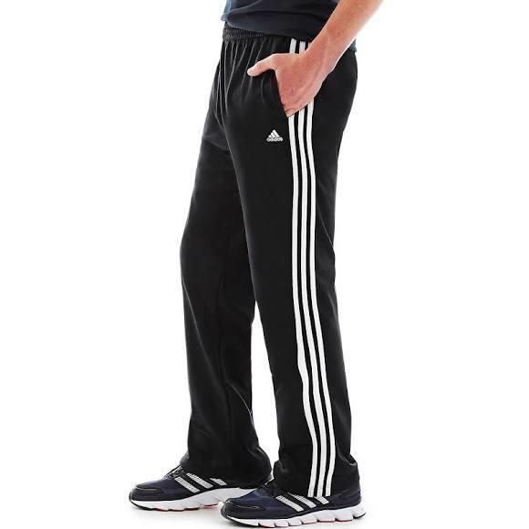 Does any one else wear these pants or would wear them ?