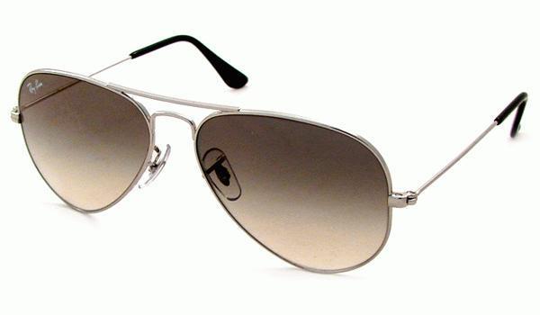 I need advice on choosing sunglasses??