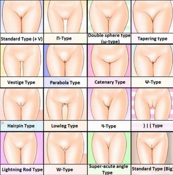 butt naked fitness models