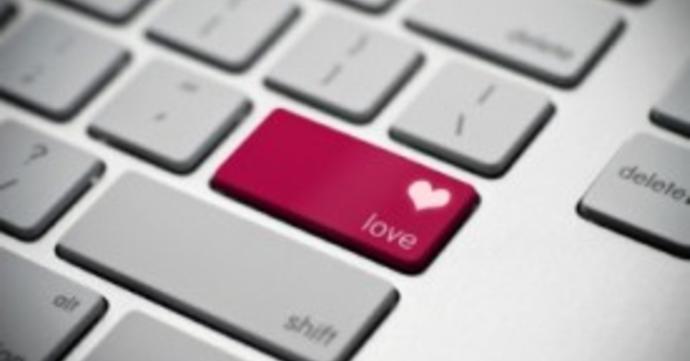 Girls, Girls do you take dating site seriously?