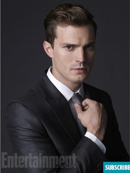 Who's hotter: Christian Grey Or Dorian Gray?