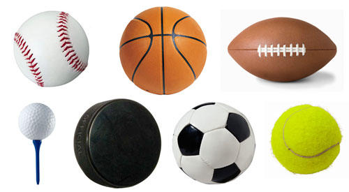 What is your favorite sport to play and why?