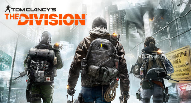 Which of the two most recent Tom Clancy games do you like more, The Division or Rainbow Six Siege or Both?