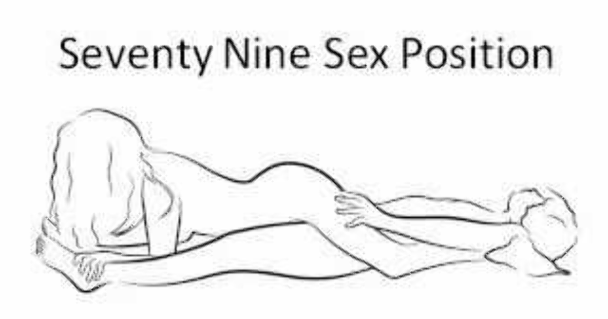 Sex position tips pictures