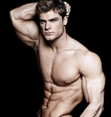 What Race of Men is the Most Attractive?