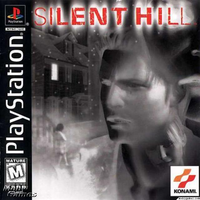 For those who grew up with the PS1/Playstation 1, what were your all-time favorite PS1 games?
