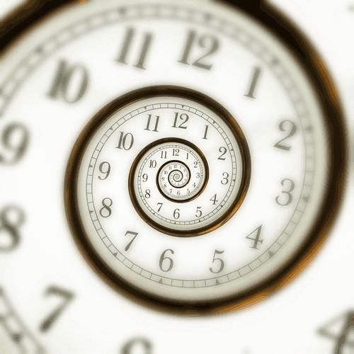 If you could time travel, what year would you go to?