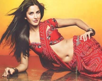 Indian women are the hottest, whom do you want?