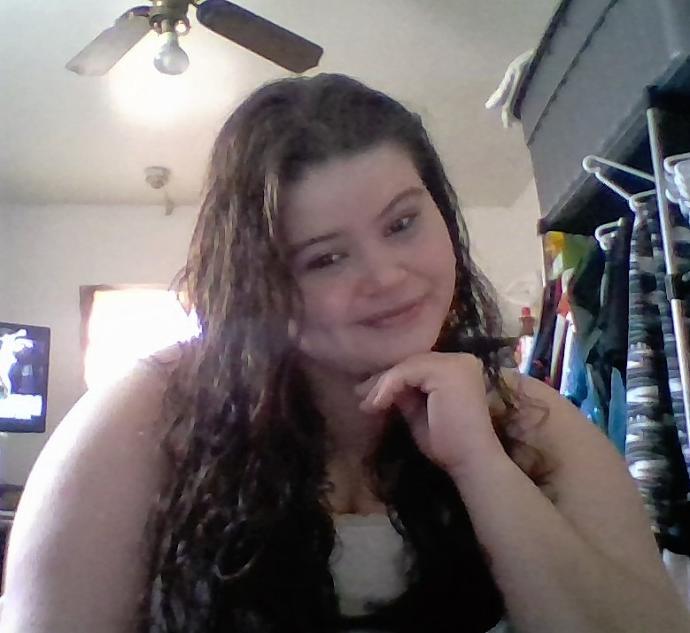 Am I pretty or ugly?