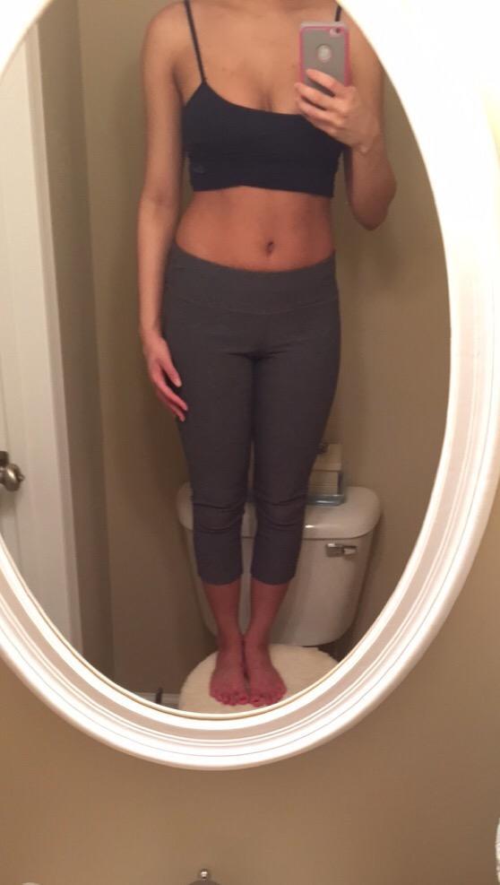 What's my body type ?