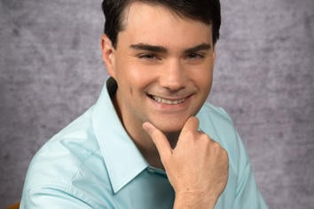 Do you find Ben Shapiro attractive?