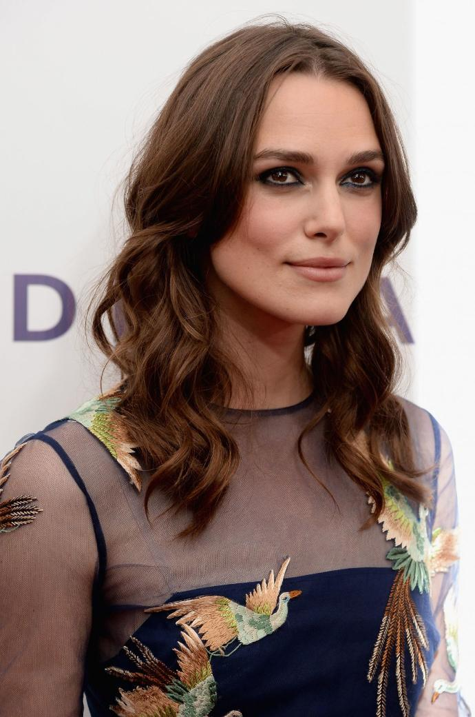 rate keira knightley?