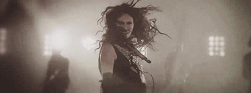 Who is the most talented metal/rock female singer in your opinion?