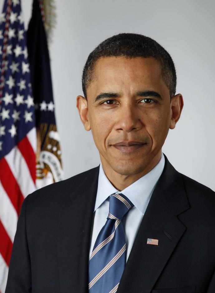 Do you love Obama?