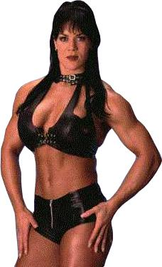 Concerning Chyna; do you believe her ending was tragic or par for course?
