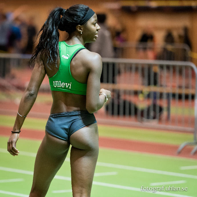 Do you know this athlete ??