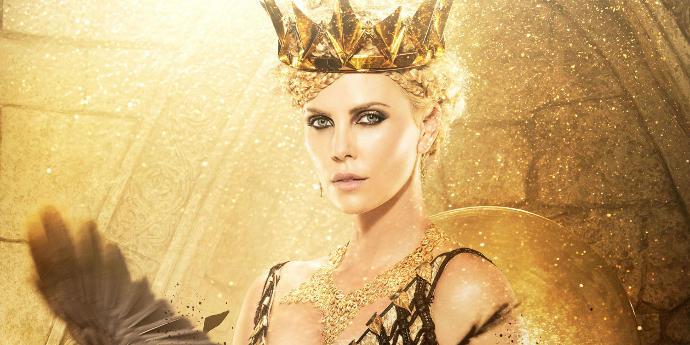 Freya or Ravenna?