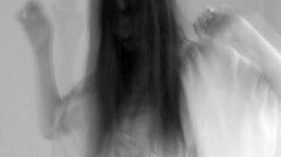 Do you believe in ghosts or supernatural beings, have you had any experiences?