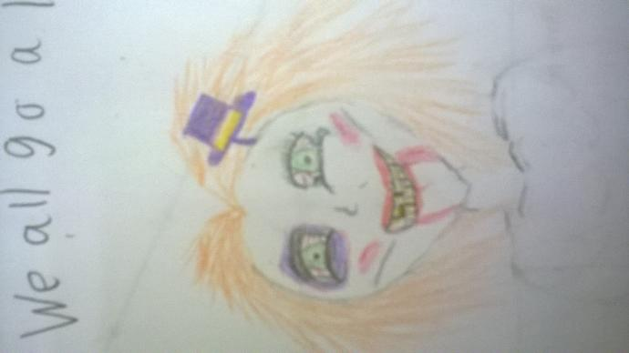 Can I learn to draw better or is it a talent??