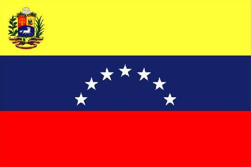 What u think about Venezuela?