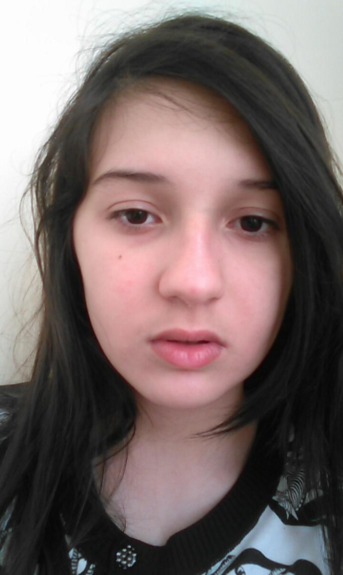 I'm so pale,what can I do to have a tan skin ?(with picture) ?