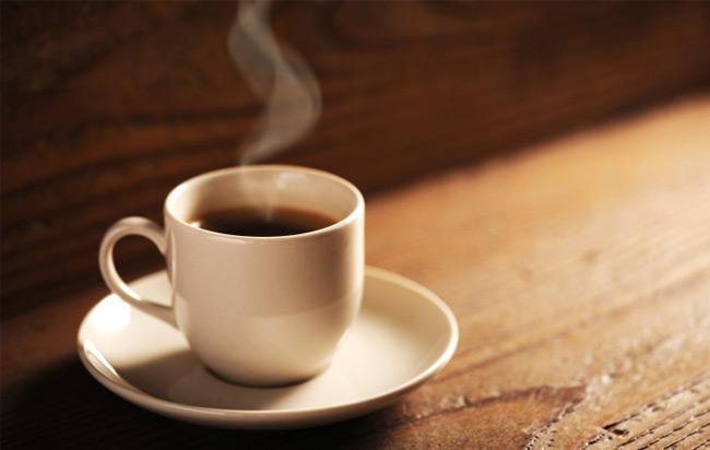 Do you like the Coffee?