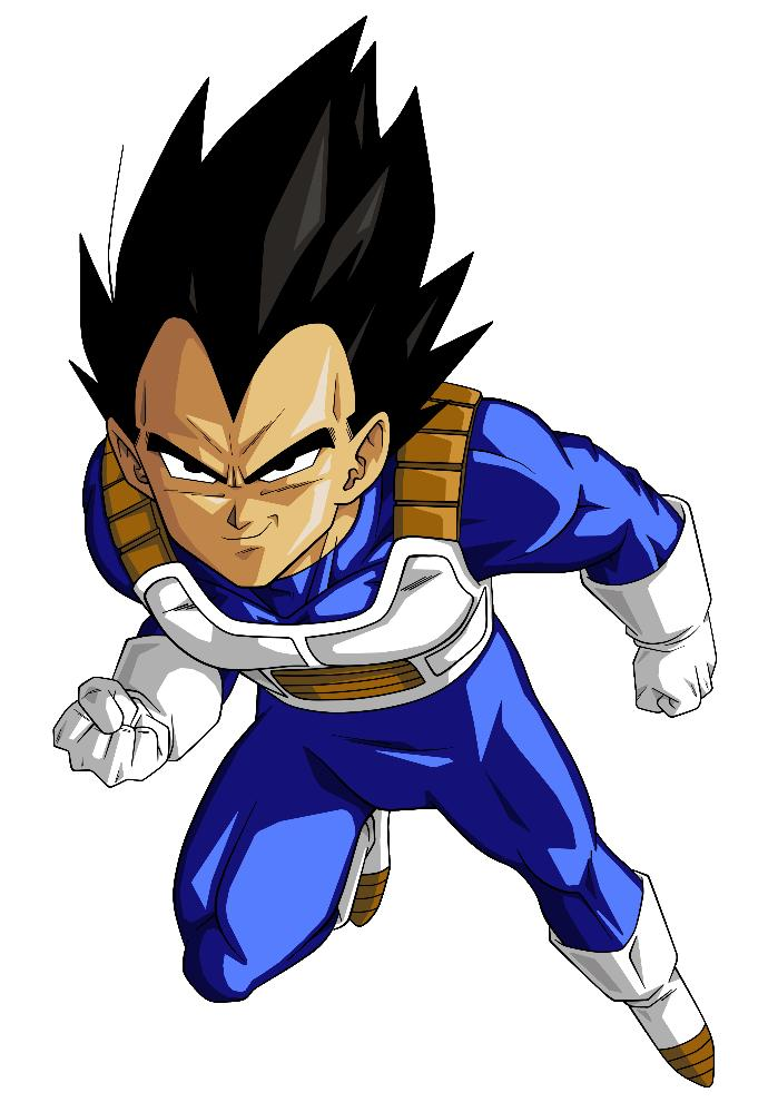 If Vegata from Dragon Ball was a real person with real Super Saiyan Powers and you have the chance to date and marry him?