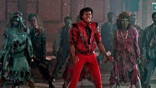 Who is the more Famous Artist Michael Jackson or Elvis Presley?