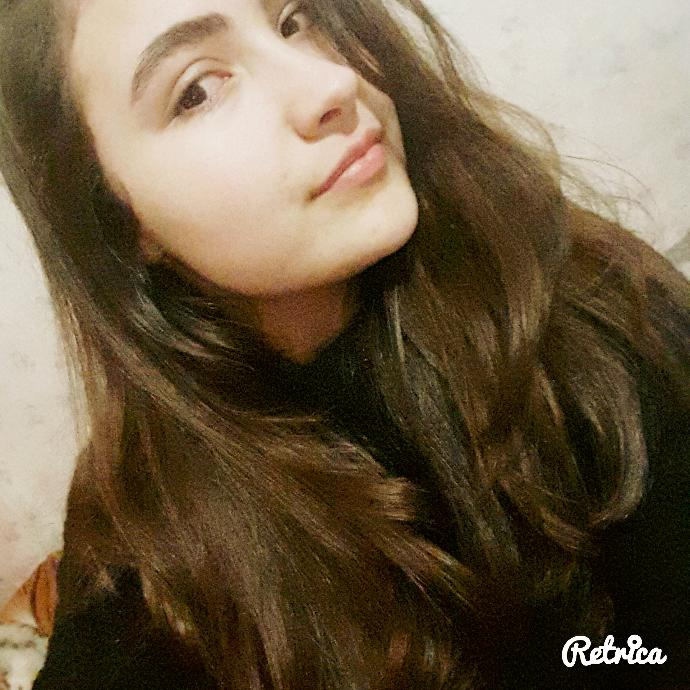 😼😼😀How do I look?