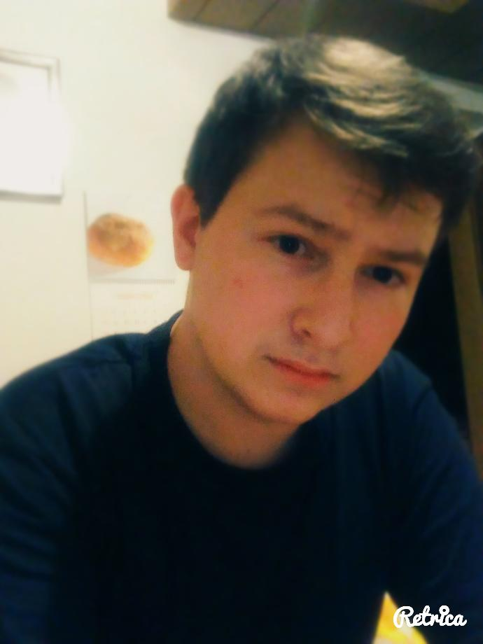 Girls, please rate me, am I hopeless?