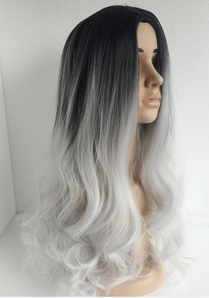 What do you think of this haircolour?