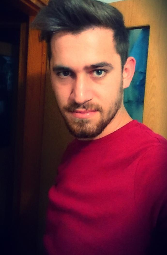 How do I look jajajajsj?